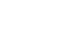 Global Educational Trust